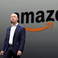 """Nyt, lettera di Bezos contro le critiche: """"Se Amazon fosse così, non ci lavorerei mai"""""""