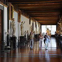 Musei, nominati 20 direttori. Sette sono stranieri