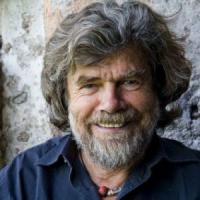Messner in Pakistan cerca lo Yeti, ma trova i talebani e interrompe la spedizione
