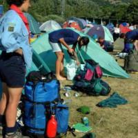 """Scout, casi di meningite dopo il Jamboree. Appello Agesci: """"Attenzione a eventuali..."""