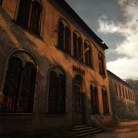 Games in Italy, eccco l'Italia dei videogame