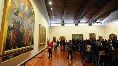 Musei, nominati 20 direttori Sette sono stranieri. L'ira di Sgarbi