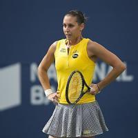 Tennis, Cincinnati: Giorgi e Pennetta al secondo turno, fuori Errani e Vinci