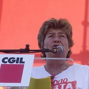 Cgil, perse 700 mila tessere: sindacato abbandonato da giovani e precari