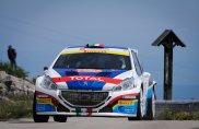 Peugeot pronta a festeggiare il tricolore Junior