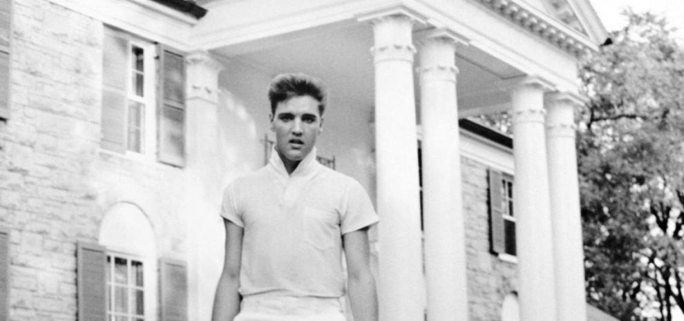 Elvis, Nirvana, Michael Jackson & co: gli artisti che continuano a tornare dal passato