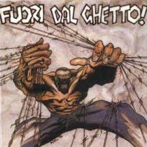 """Medici per i diritti umani, """"Fuori dal ghetto tour"""""""