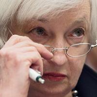 La Fed temporeggia sul rialzo dei tassi