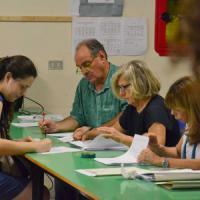 Scuola, assunzioni: nella notte tra l'1 e il 2 settembre l'assegnazione delle cattedre