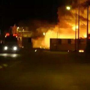 """Egitto, 3 bombe al Cairo: rivendicazione da gruppo """"Black Bloc"""". Ma spunta l'Is"""