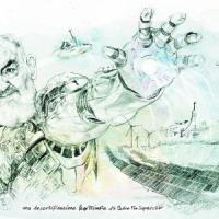 Alla ricerca dell'Appia perduta: nella terra di Padre Pio tra Aglianico e salsicce