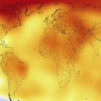 Clima, anche nel 2015 caldo da record: luglio il mese più bollente di sempre