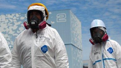 """Scienziata-cavia testa su di sé un """"vaccino"""" anti-radiazioni"""