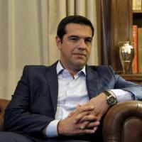 Grecia,  leader dell'opposizione riceverà mandato per nuovo governo