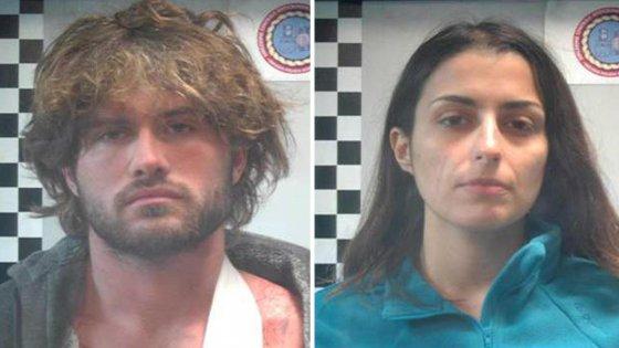 Le vittime parallele della coppia dell'acido