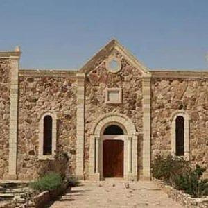 """Usa: """"Is ha usato armi chimiche in Iraq"""". Siria, distrutto il monastero cattolico di Mar Elian"""