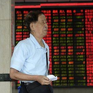Se l'ultima rivoluzione cinese fa tremare l'economia globale