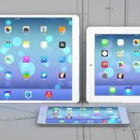 Apple, l'iPad Pro è sempre più reale