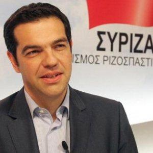 Grecia, la fine dell'ambiguità