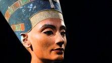 Archeologia, Nefertiti: 12 anni  di scoperte e rivelazioni