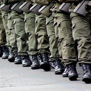 Tunisia, una guardia di frontiera uccisa e tre ferite in un attacco terroristico