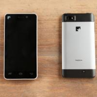 Fairphone2, il telefono costruito senza minerali da zone di guerra né lavoratori sfruttati