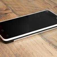 FairPhone 2, il telefono equo e solidale lontano dalle guerre e dallo sfruttamento