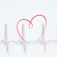 Ricerca: lavorare troppo aumenta rischio ictus e cardiopatie