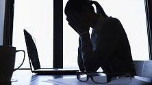 Lavorare troppe ore aumenta di molto i rischi di ictus e cardiopatie