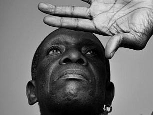 "Tony Allen e l'Afrobeat ""La musica è un'arma"""