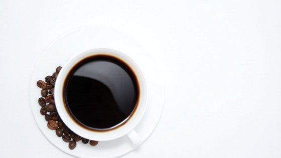 Quanto costa una tazzina di caffè? Non poco: 140 litri d'acqua