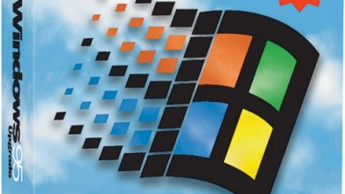 Buon compleanno Windows 95   Foto    il primo sistema operativo di tutti