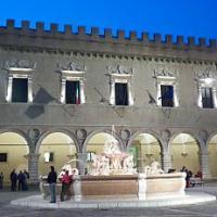 Pesaro. La Domus romana apre al pubblico