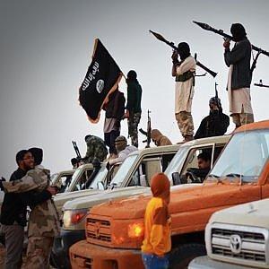 """Is crea l'emirato a Sirte e minaccia: """"Libia è la porta per arrivare a Roma"""""""