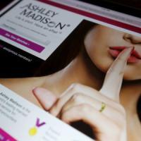 Caso Ashley Madison, tre suicidi dopo l'hackeraggio del sito di incontri