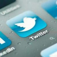 Ictus e ischemie, studio rivela: Twitter aiuta il recupero dall'afasia