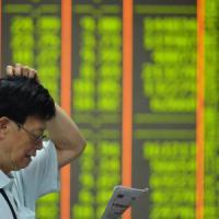 Terremoto Cina, la crisi mondiale in 5 punti