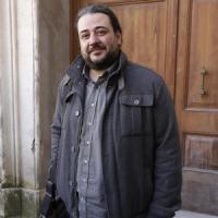 Tsipras perde il segretario: Koronakis lascia Syriza