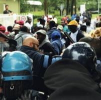 """Agnès Heller: """"Sono d'accordo con Juncker, l'Europa perderà la sua anima se continuerà ad..."""