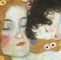 """Riccardo Muti: """"Napoli e la mia musica furono i doni di mamma"""""""