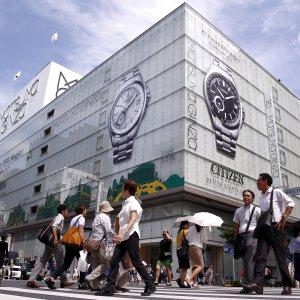 I programmi fedeltà conquistano un consumatore su quattro