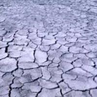 Il deserto avanza, in Italia è a rischio 21% del territorio