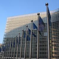 """L'Europa vista dai giovani: un concorso per """"conquistare"""" Bruxelles"""