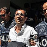 """Reggio Calabria, sconto di pena al boss della 'ndrangheta: libero per """"meriti un..."""