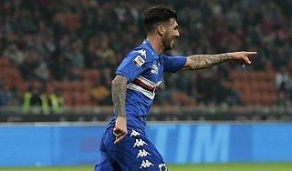 Napoli, offerti 15 milioni per Soriano. Difesa: il primo della lista resta Dragovic