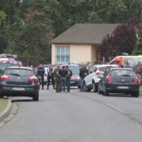 Francia, sparatoria in un campo rom. Quattro morti, fra cui un bambino e un poliziotto