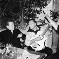 """Festa in Costa Smeralda con Berlusconi, parla Jerry Calà: """"Di nuovo insieme come..."""
