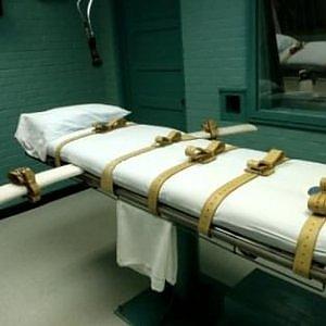 Usa, giudice sospende le esecuzioni capitali in Mississippi