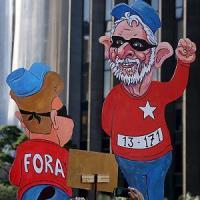 """Brasile, il pentito dello scandalo Petrobras: """"Rousseff e Lula sapevano"""""""