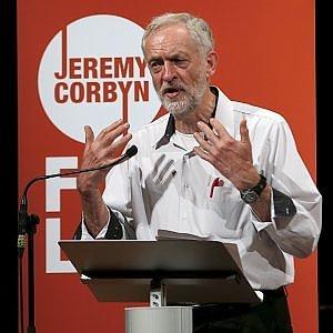 """Regno Unito, primarie laburisti nel caos: """"Cancellati 40mila voti taroccati"""""""